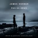 ジェイムズ・ホーナー: パ・ド・ドゥ/Mari Samuelsen, Hakon Samuelsen