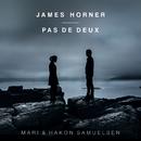 James Horner: Pas de Deux/Mari Samuelsen, Hakon Samuelsen