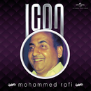 Icon/Mohammed Rafi