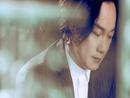 Unconditional/Eason Chan