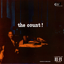 The Count/Count Basie And His Orchestra