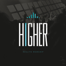 Higher/ResLife Worship