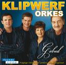 Gebed/Klipwerf Orkes
