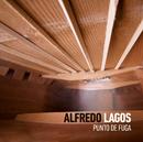 Punto De Fuga/Alfredo Lagos