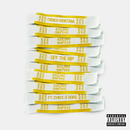 Off The Rip (feat. Chinx, N.O.R.E.)/French Montana