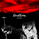 Ghosttown (Remixes)/Madonna