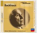 EloDokumente:Beethoven Klavierkonzerte 4 & 5/Wilhelm Backhaus, Clemens Krauss