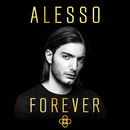 Forever (Deluxe)/Alesso
