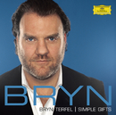 Simple Gifts/Bryn Terfel, London Symphony Orchestra, Barry Wordsworth