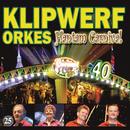 Hantam Carnival - 40 Jaar/Klipwerf Orkes