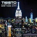 Club Life, Vol. 4 - New York City/Tiësto