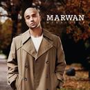 Mennesker/Marwan