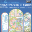The Immortal Works Of Ketelbey/Royal Philharmonic Orchestra, Eric Rogers