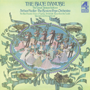 The Blue Danube/The Boston Pops Orchestra, Arthur Fiedler