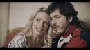 L'amour secret/Marie-Antoinette Et Le Chevalier De Maison Rouge