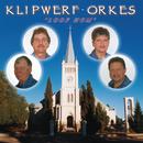 Loof Hom/Klipwerf Orkes