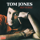 Help Yourself/Tom Jones