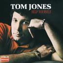 ささやく瞳/Tom Jones