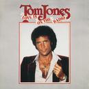 Love Is On The Radio/Tom Jones