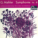 Mahler: Symphony No.4 in G/Teresa Stich-Randall, Royal Concertgebouw Orchestra, Willem van Otterloo