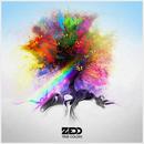 True Colors/Zedd