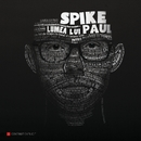 Lumea lui Paul/Spike