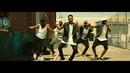 I Just Wanna... (feat. Dej Loaf)/Elijah Blake