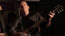 Asheville City Skyline/The Lonesome Trio