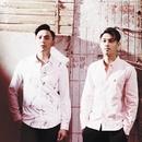 Ni Sha Bao Lei/Kelvin Kwan, Dong Shan Shao Ye