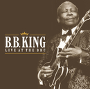 Live At The BBC/B.B. King