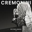 Più Che Logico/Cesare Cremonini