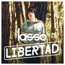 Libertad/Lasso