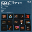 The Board Of Directors Annual Report/The Mills Brothers, Count Basie