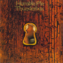 Thunderbox/Humble Pie