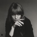 How Big, How Blue, How Beautiful/Florence + The Machine