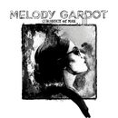 Currency Of Man (The Artist's Cut)/Melody Gardot