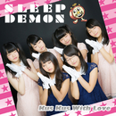 SLEEP DEMON/Kus Kus With Love