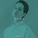 Change It/Isaura