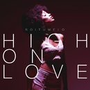 High On Love/Boitumelo