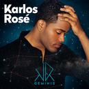 Géminis/Karlos Rosé