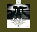 Purcell: Dido & Aeneas / King Arthur / Dioclesian / Timon of Athens / 3 Odes/The English Concert, Trevor Pinnock