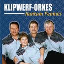 Hantam Pennies/Klipwerf Orkes
