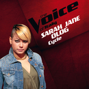 Cycle (The Voice Of Italy)/Sarah Jane Olog