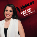 Brave Ragazze (The Voice Of Italy)/Sara Vita Felline