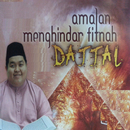 Amalan Menghindar Fitnah Dajjal/Shukri Ali