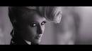 High Off My Love (feat. Birdman)/Paris Hilton