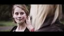 Wie schön du bist/Sarah Connor