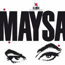 Maysa/Maysa