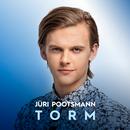 Torm/Jüri Pootsmann
