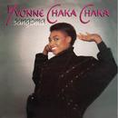 Sangoma/Yvonne Chaka Chaka